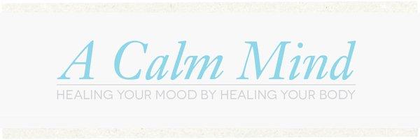 banner-calmmind