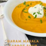 Garam-Masala-Carrot-Soup-pin